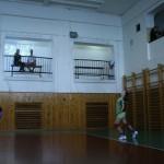 PN Sokolov 074