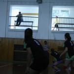 PN Sokolov 082