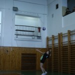PN Sokolov 083