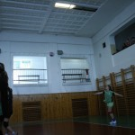 PN Sokolov 089