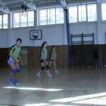 PN Sokolov 091