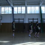 PN Sokolov 093