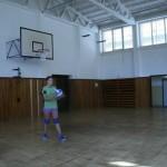 PN Sokolov 100