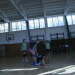 PN Sokolov 104