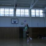 PN Sokolov 112