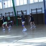 PN Sokolov 117