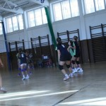 PN Sokolov 128