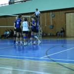 Juniorky v Ervěnicích 03