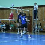 Juniorky v Ervěnicích 05