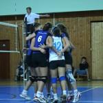 Juniorky v Ervěnicích 07