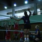 Juniorky v Ervěnicích 15