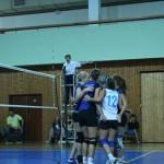 Juniorky v Ervěnicích 18
