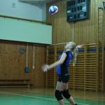 Juniorky v Ervěnicích 19