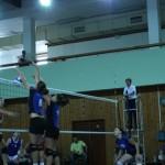 Juniorky v Ervěnicích 20