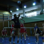 Juniorky v Ervěnicích 25