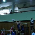Juniorky v Ervěnicích 30