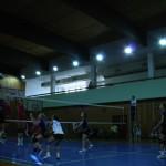 Juniorky v Ervěnicích 31