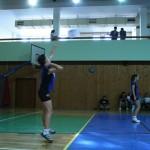 Juniorky v Ervěnicích 32