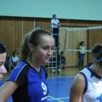 Juniorky v Ervěnicích 36