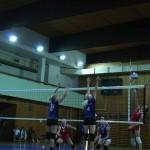 Juniorky v Ervěnicích 39