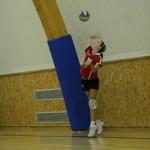 PK Benešov 16