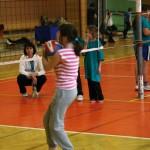 první turnaj ŠML 08