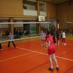 první turnaj ŠML 13