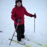 Zimní soustředění 022