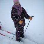 Zimní soustředění 023