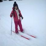 Zimní soustředění 027