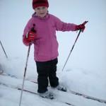Zimní soustředění 029