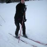 Zimní soustředění 033