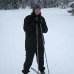 Zimní soustředění 040