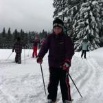 Zimní soustředění 062