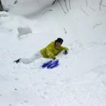 Zimní soustředění 093