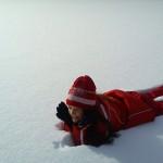 Zimní soustředění 126
