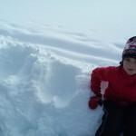 Zimní soustředění 127