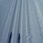 Zimní soustředění 150