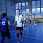 kadetky v Litvínově 01