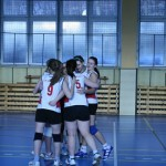 kadetky v Litvínově 03
