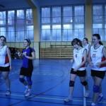 kadetky v Litvínově 09