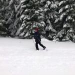 zimní soustředění 036