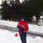 zimní soustředění 048