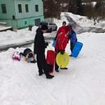 zimní soustředění 061