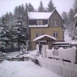zimní soustředění 081