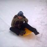 zimní soustředění 082