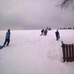 zimní soustředění 083