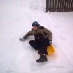 zimní soustředění 085