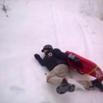 zimní soustředění 086