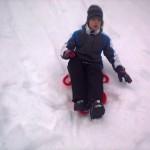 zimní soustředění 087